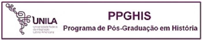 Apoio/Patrocino